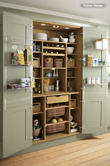 Denver Cabinets and Countertops. Learn about your kitchen ...