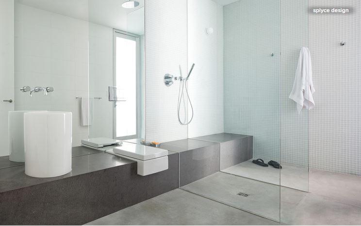 Magnificent Bench Toilet Images - The Best Bathroom Ideas - lapoup.com