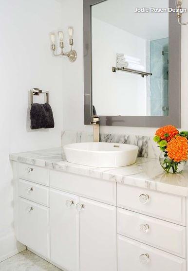 Sink Vanity 1