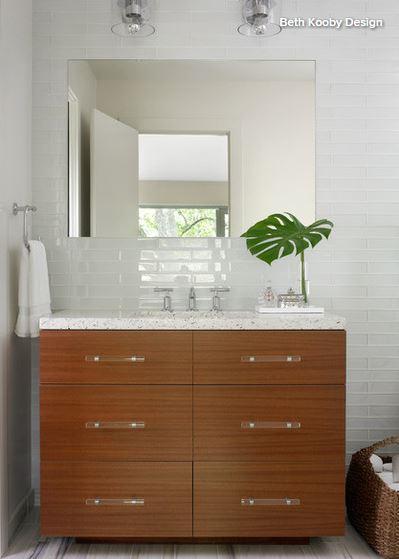 Sink Vanity 5
