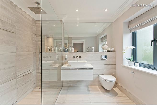 Things To Consider Before Remodeling Your Bathroom American - Things to consider when remodeling a bathroom