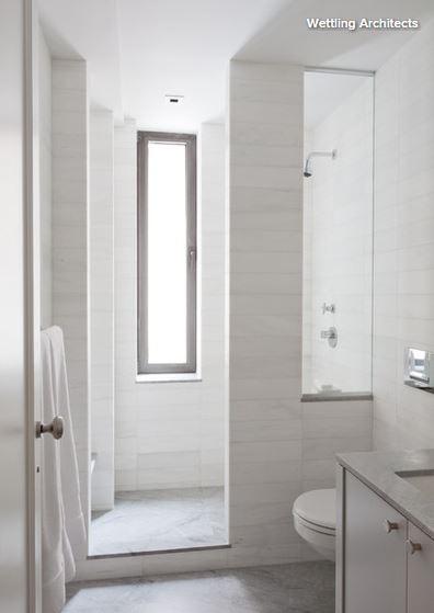 bathroom remodel 5