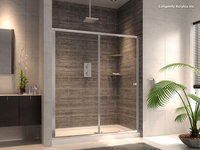 bathroom remodel 8