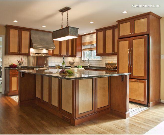 Realtor_Kitchen_1.JPG