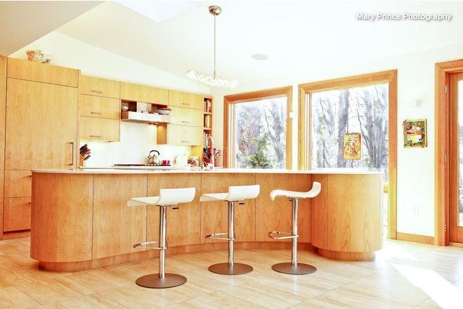 Realtor_Kitchen_8.JPG