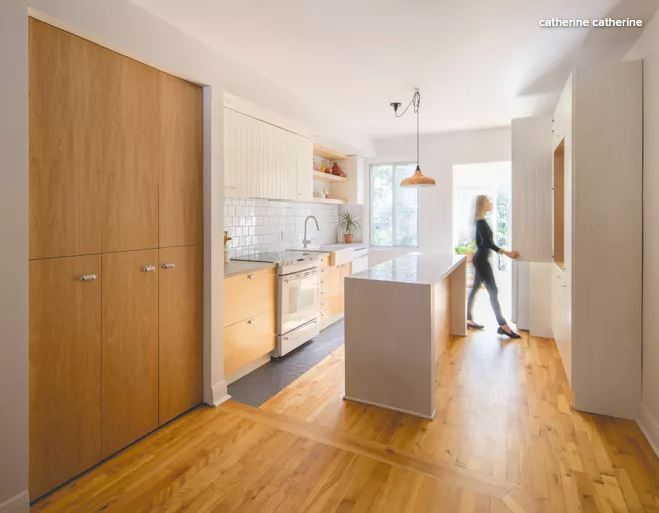 White_Wood_Kitchen_4.JPG