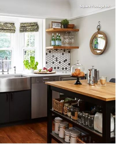 4_Functional_Compact_Kitchens_2.JPG