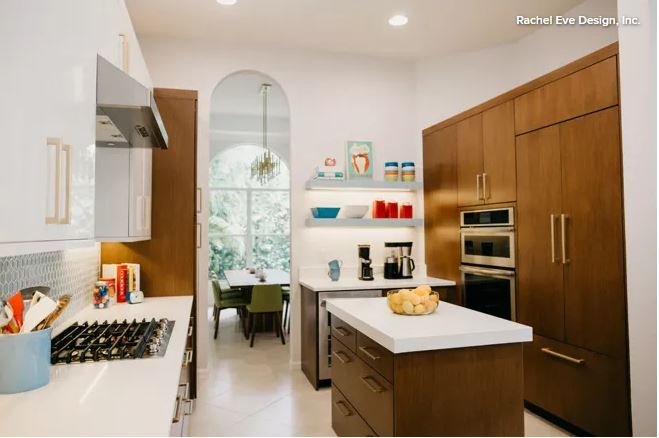 4_Functional_Compact_Kitchens_5.JPG