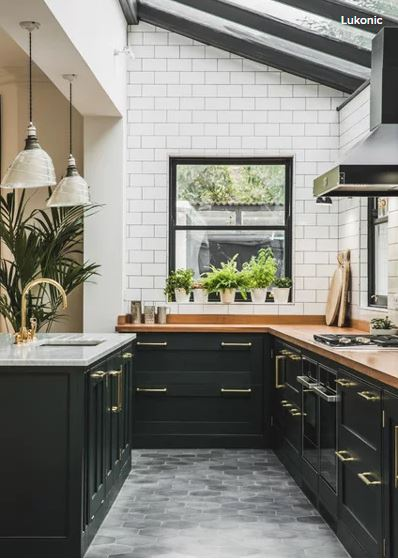 Denver Cabinets And Countertops Learn About Your Kitchen And Bath