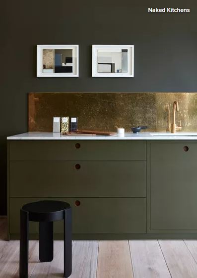 Dark-cabinets-6.JPG