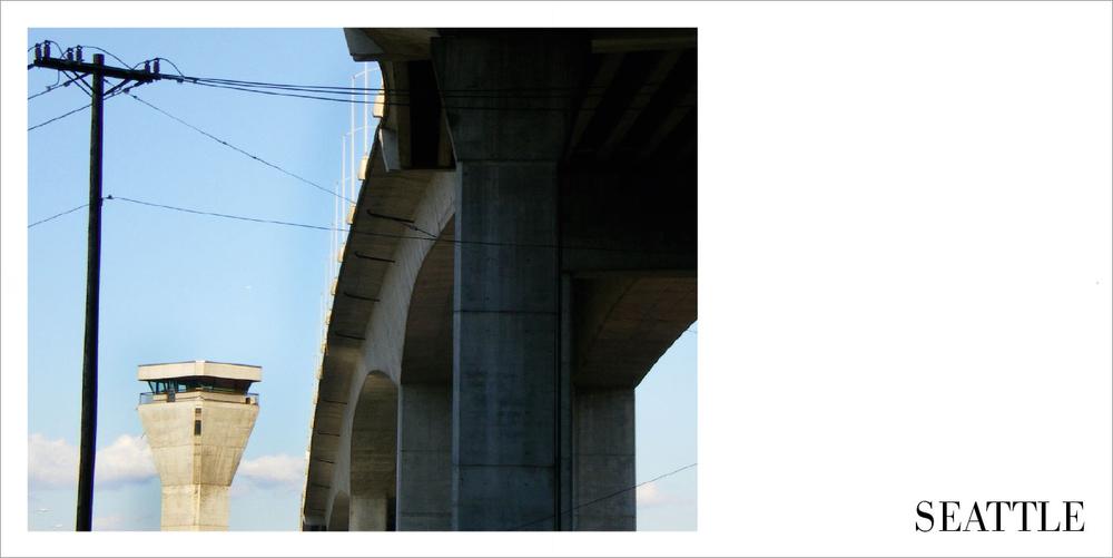 westseattle_bridge_©birgituhlig.jpg