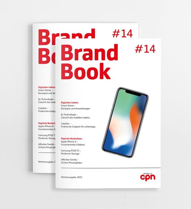 BB-Cover.jpg