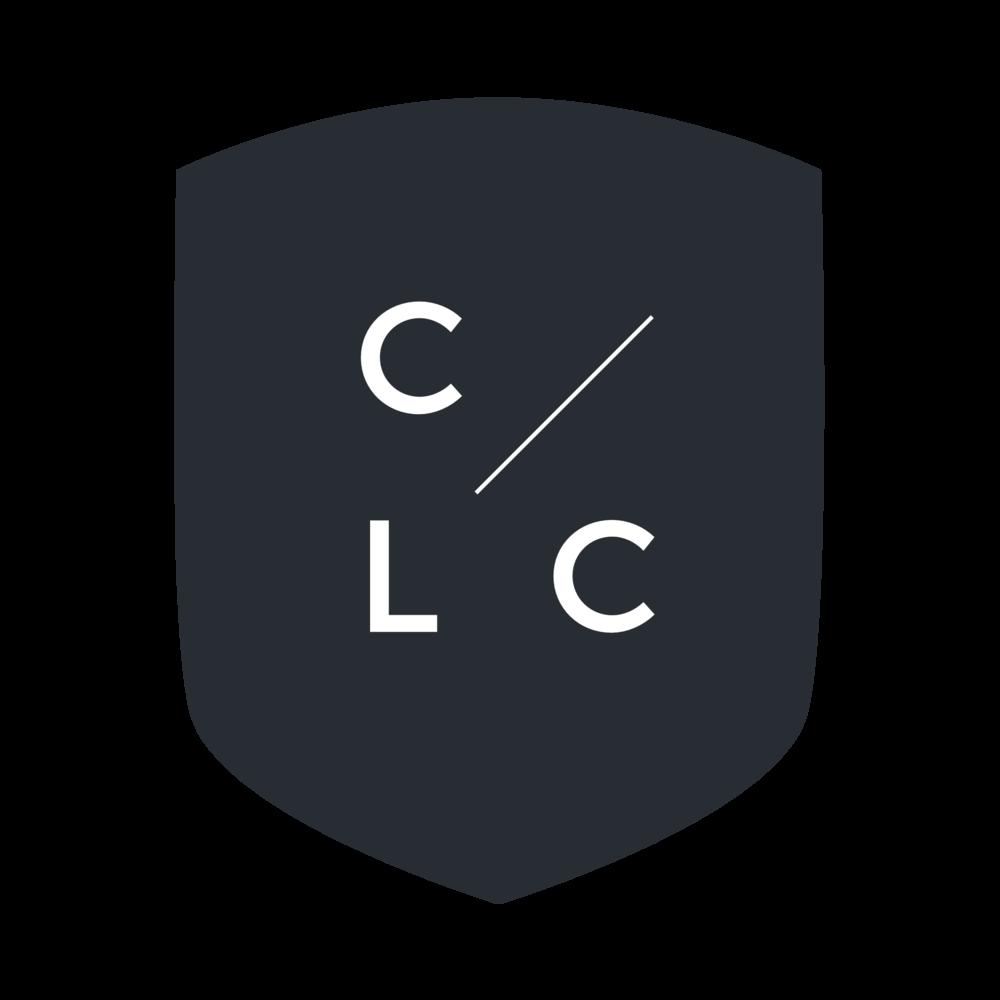 CLC PNG Logo.png