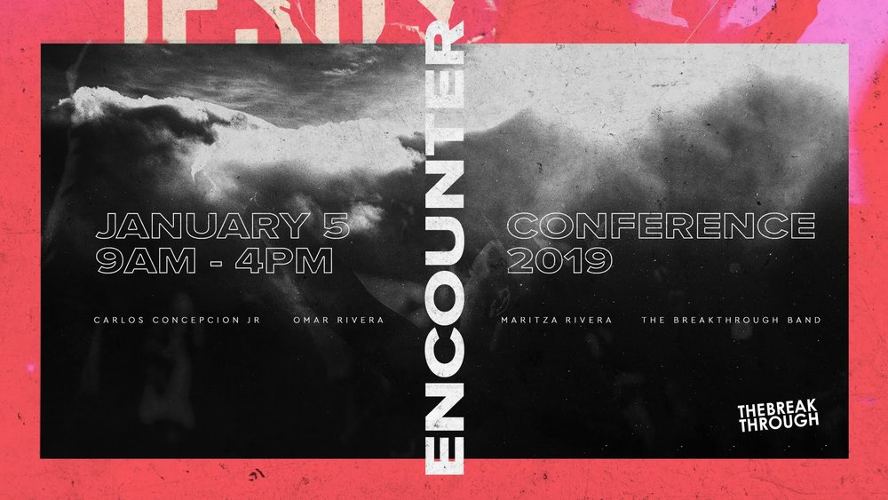 encounter2019_eventcoverphoto.jpg