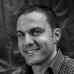 Andrew Cohen:  Advisor