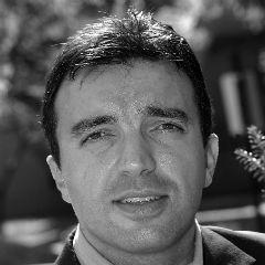 Thierry Karsenti:  Advisor