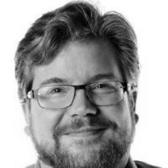 Matt Kenigson  - CTO