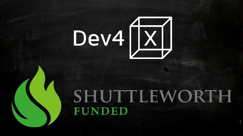 Dev4X - Moonshot Education Project (Slide resource).jpg