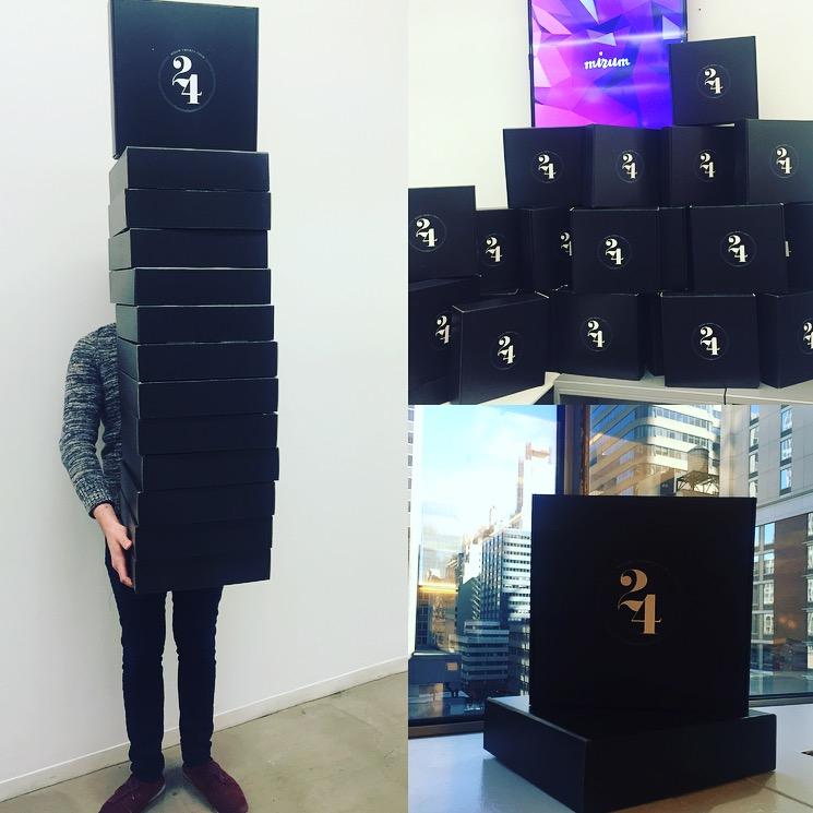 mirum24boxes.png