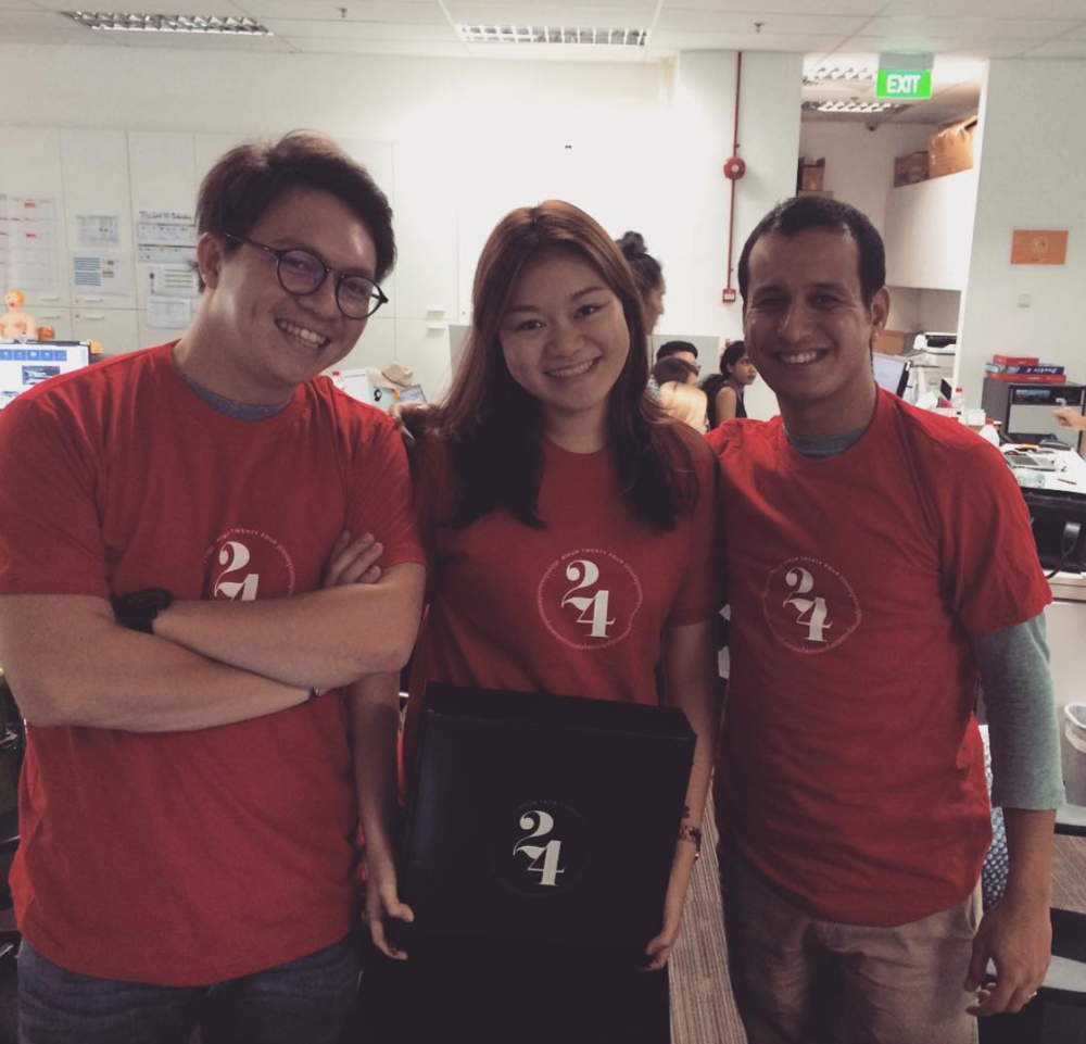 Mirum Singapore Team.png