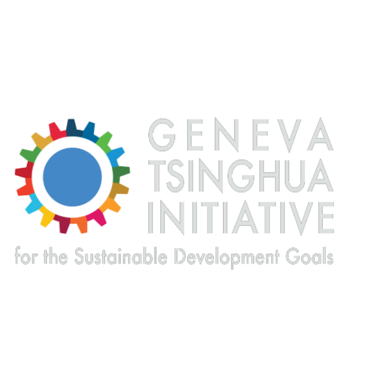 Geneva - Tsinghua Initiative