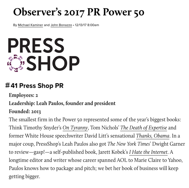 Observer - 2017 PR Power 50, closer crop.jpg