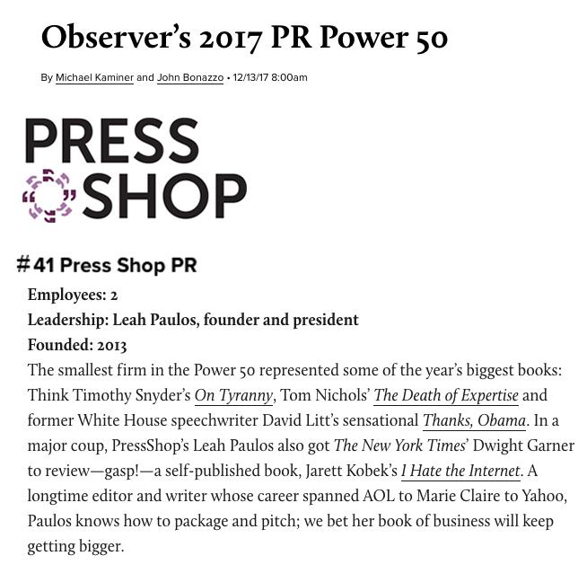 Observer - 2017 PR Power 50, closer crop.jpg