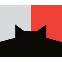 graywolf_logo.png