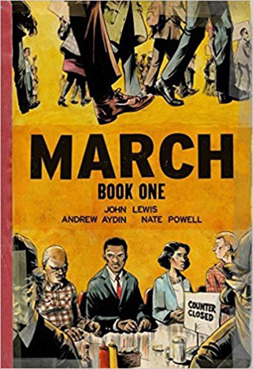 March Book 1.jpg
