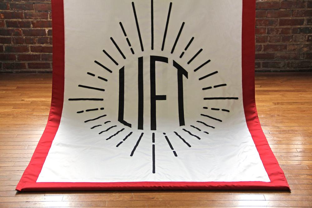 LiftFlag.jpg