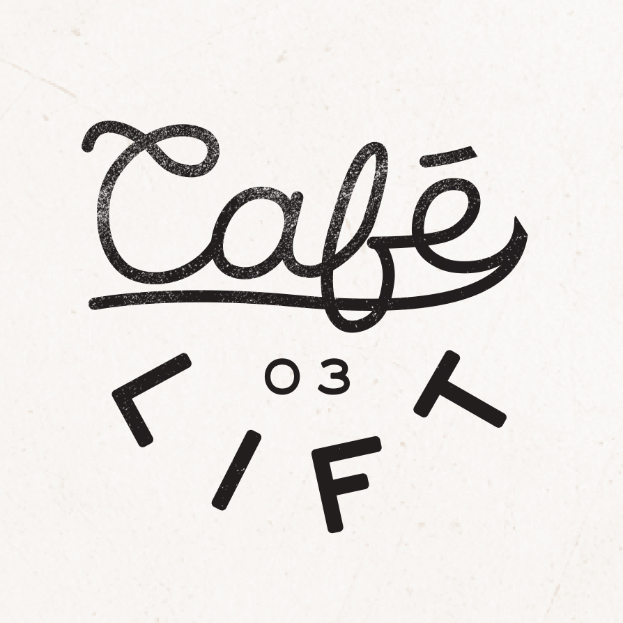 Cafe_Lift_LogoJM2.jpg
