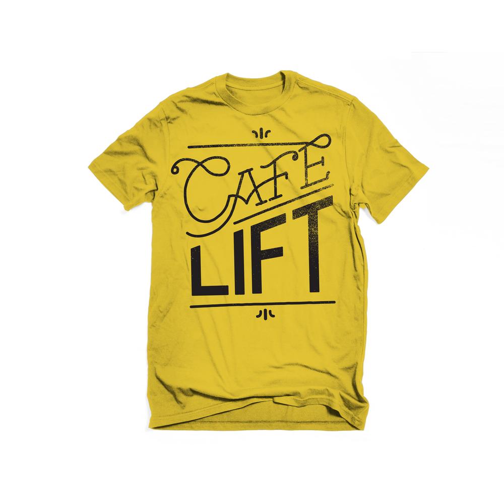 LiftShirt3.jpg