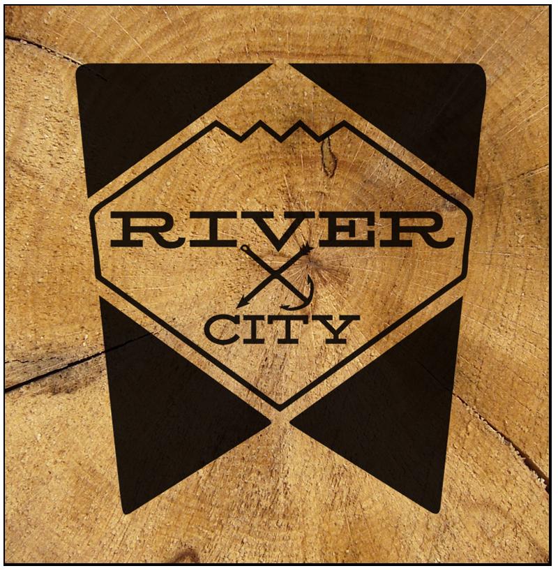 2-rivercity.png