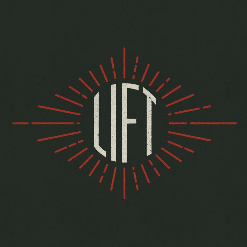 CLT_Logo3.jpg