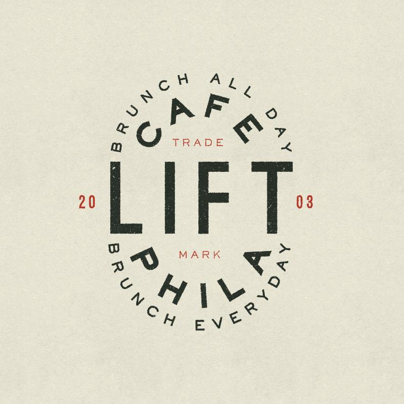 CLT_Logo4.jpg
