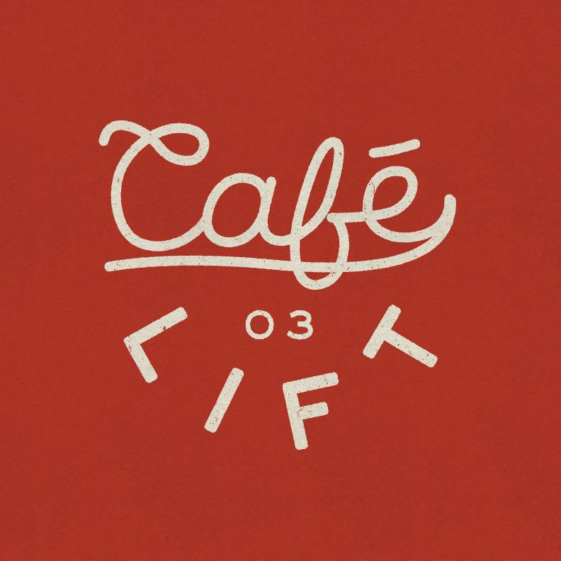 CLT_Logo1.jpg