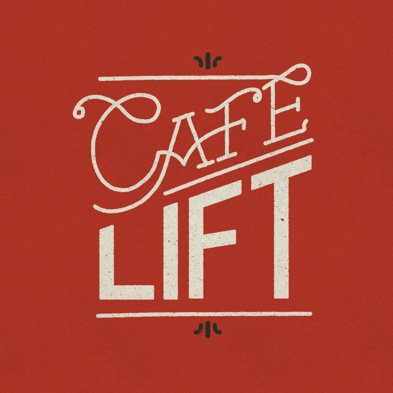 CLT_Logo5.jpg