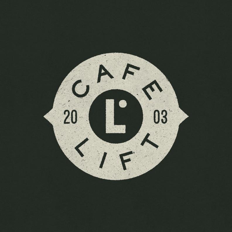 CLT_Logo6.jpg