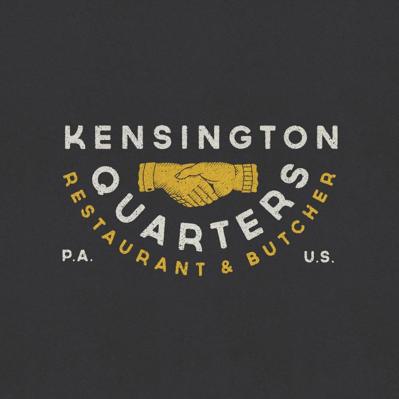 KQS_Logos-03.jpg