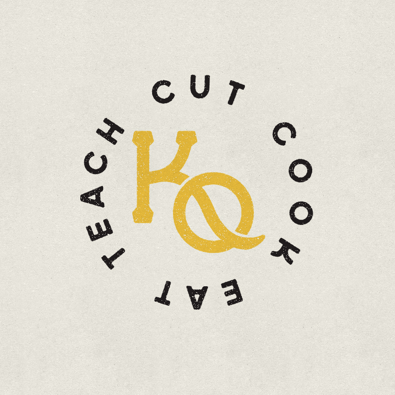 KQS_Logos-04.jpg