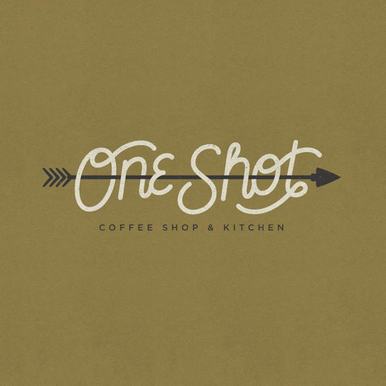 OSC_Logos-05.jpg