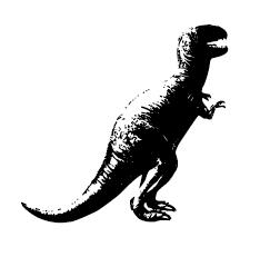 tyrannosaure logo.png