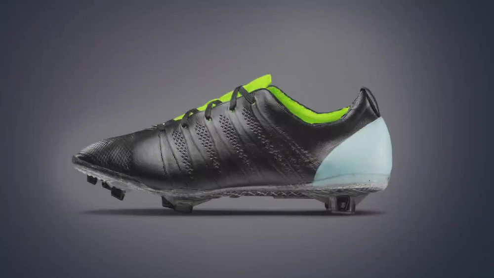 Nike Magista Football Boot Prototypes (1).jpg