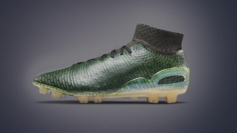 Nike Magista Football Boot Prototypes (6).jpg