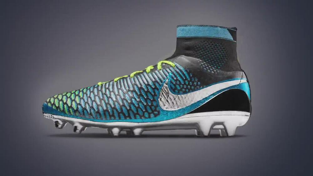 Nike Magista Football Boot Prototypes (10).jpg