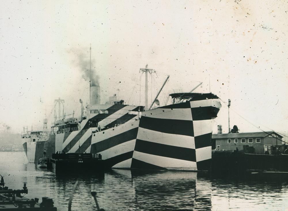 dazzle-bateau-camouflage
