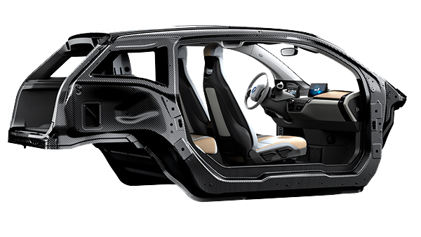 bmw_i3_lifedrive