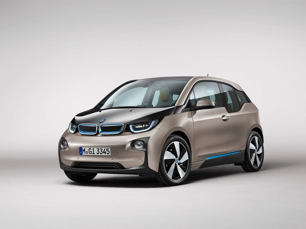 BMW-i3_2014_1600x1200_wallpaper_6e.jpg