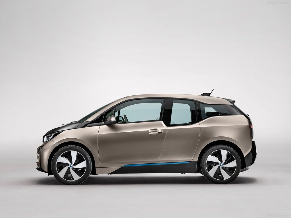 BMW-i3_2014_1600x1200_wallpaper_71.jpg