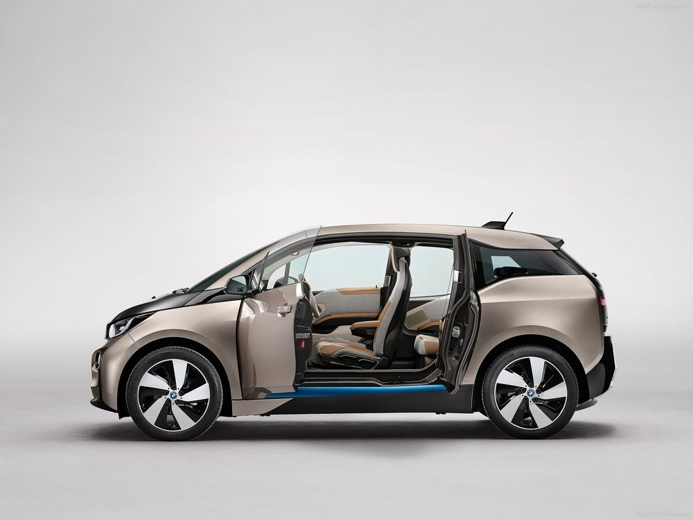 BMW-i3_2014_1600x1200_wallpaper_73.jpg
